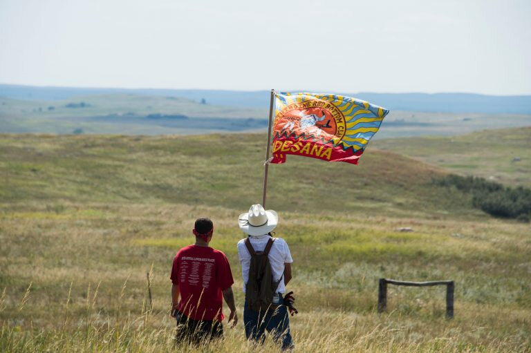 dokate-access-pipeline-protest-standing-rock-sioux-native-americans-768x511