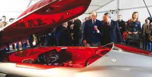 SIAM-Salon-international-de-l-automobile-de-Monaco-300x153
