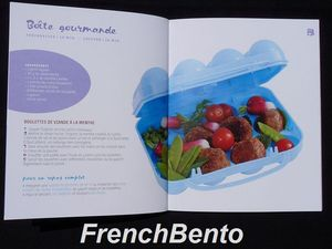 lunchbox_french_bento_8