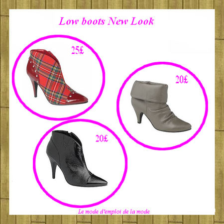 Low_boots_New_Look