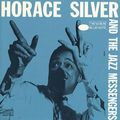 Horace Silver - 1955 - Horace Silver and The Jazz Messengers (Blue Note)