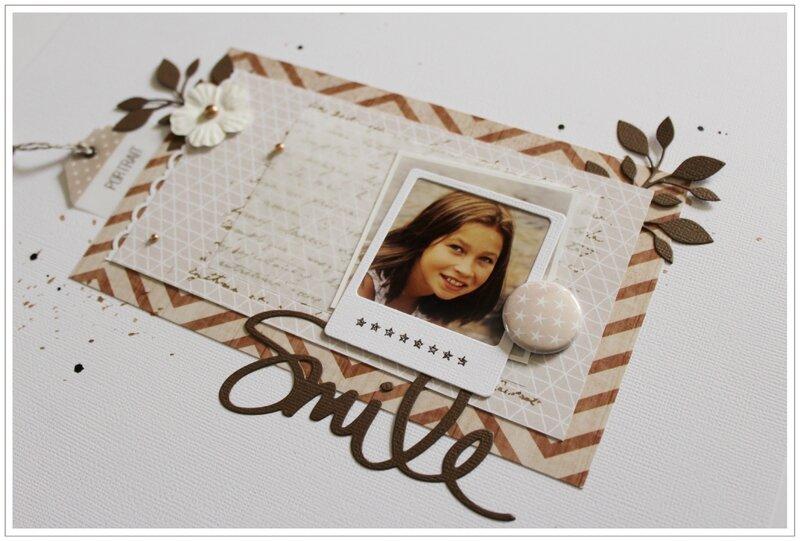 30 - 211015 - Smile_2
