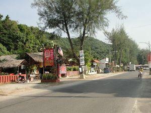Malaysia2 401