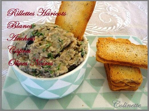 rillettes de haricots blancs capres anchois olives 02