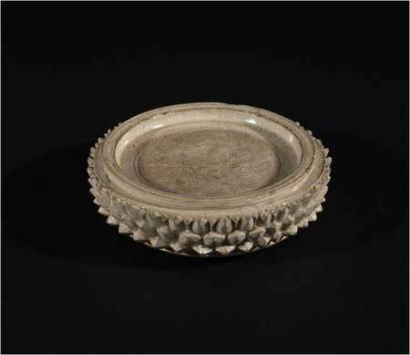 Offering_Dish__11th___13th_century__1__x_5_18_inches__457