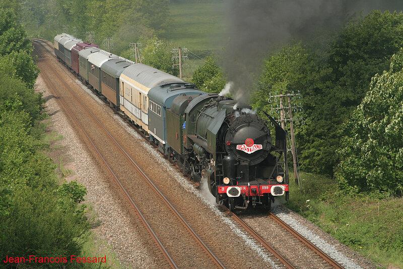 141r1199_2007-05-06