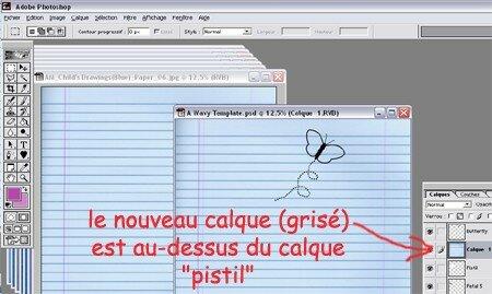 Tuto_template_capture_5_copier