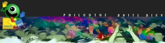 canalblog philcotof