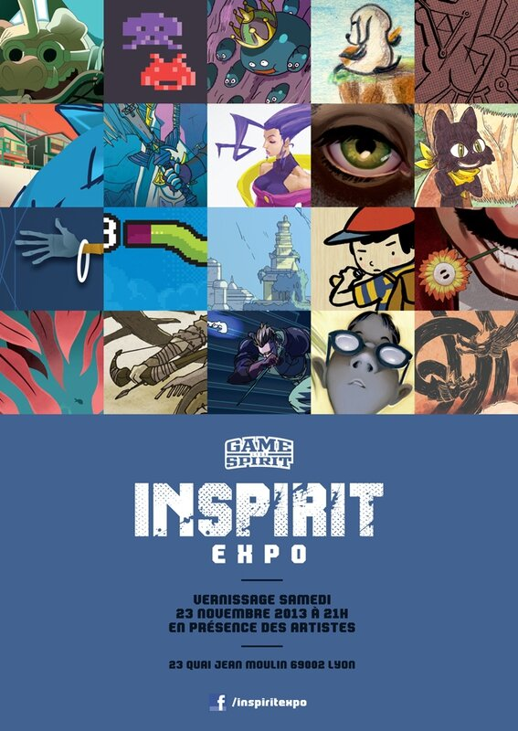 INSPIRIT-affiches2013-PREVIEW