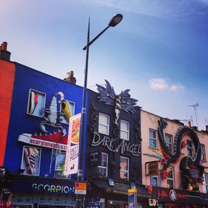 Camden_town_4