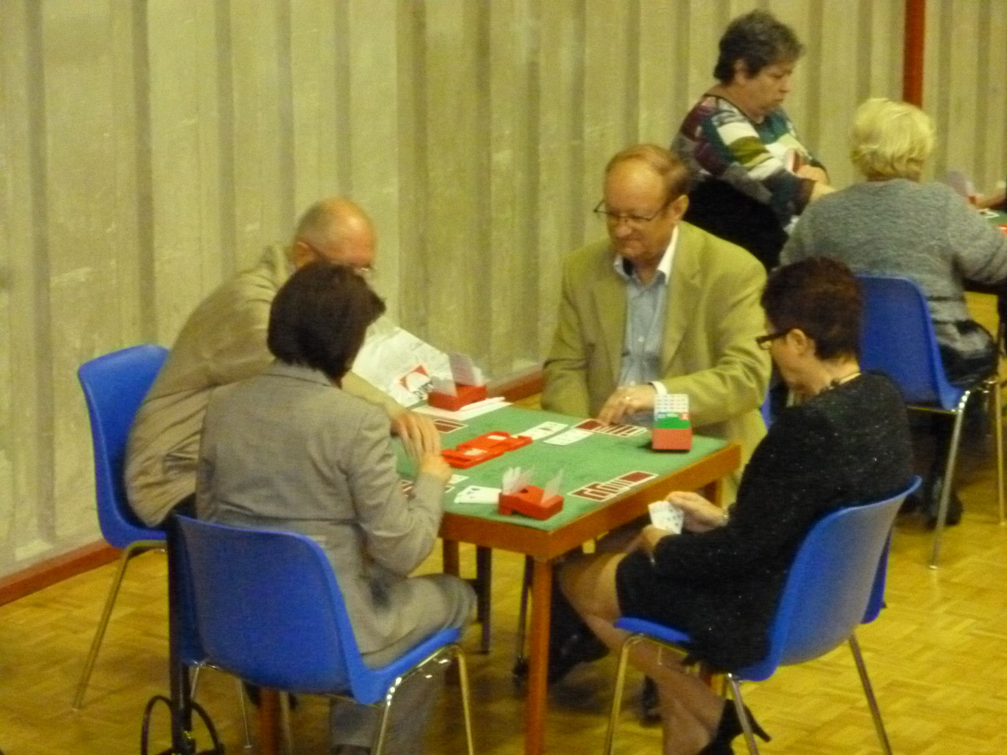 Tournoi annuel du Bridge Club Talant - 14 octobre 2012 067