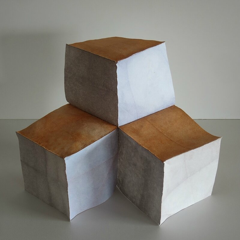 cubes a