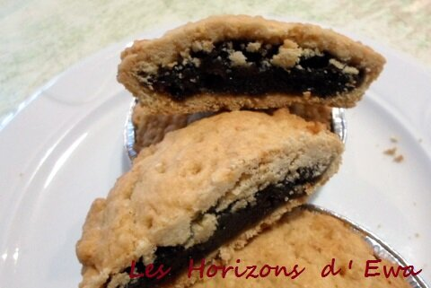 mince_pies