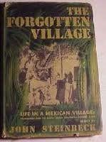 Forgotten_Village