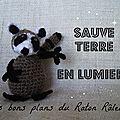 raton-raleur-sauveterre