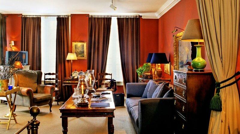 amsterdam-hotel-seven-one-seven-286567_1000_560