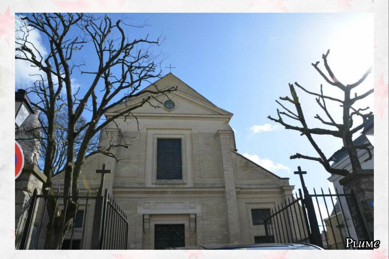 8 église st pierre