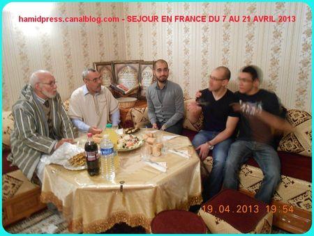sejour en france DSCN0949-border