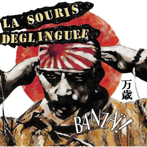 La-Souris-Deglinguee-1052234962_L
