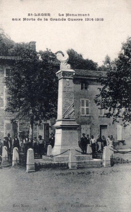 Saint-Lager (4)