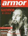 Armor Glenmor 047
