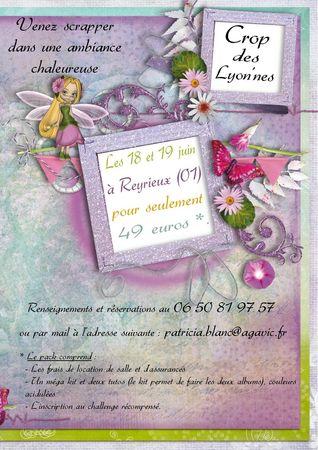 Affiche_crop_juin_2011_r_duite
