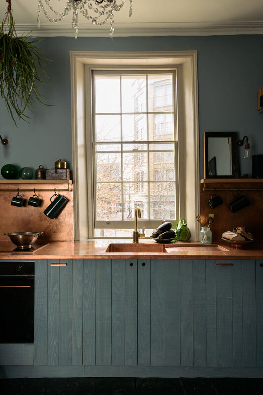 devol photo et kitchen (1)
