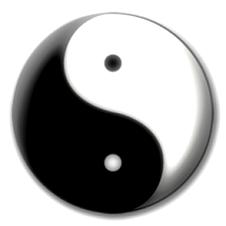 yin-yang-lyon