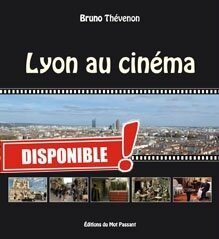 lyon cinema