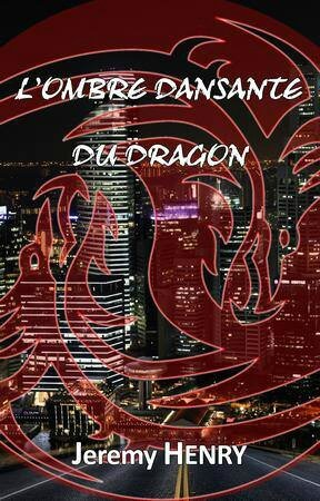 l'ombre dansante du dragon