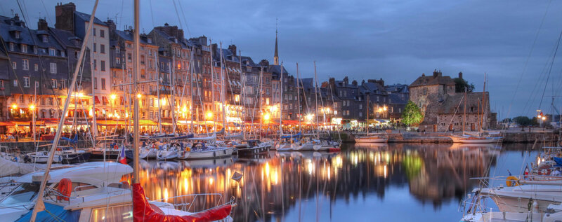 csm_Honfleur_Old_harbor_57920051ae