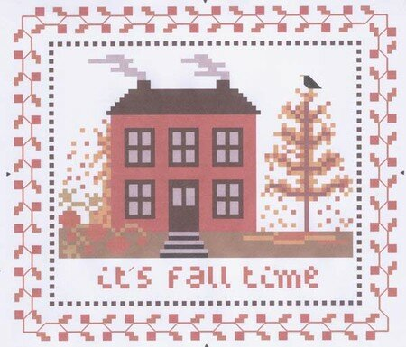 Fall_cottage