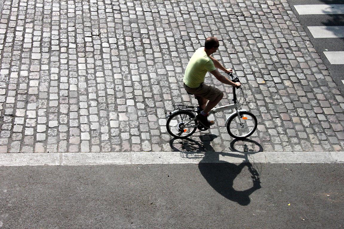 vélo, ombre_3497