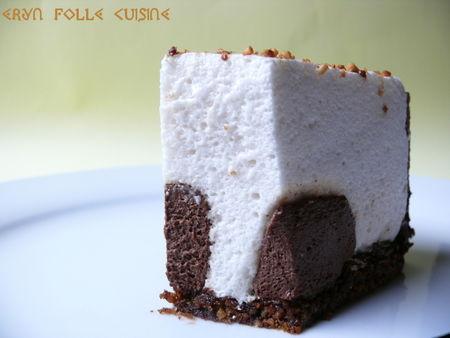 geometrie_praline_chocolat_poire7