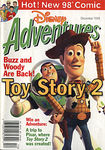 toy_story_2_mag