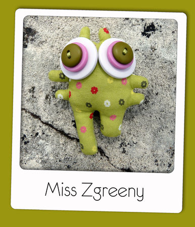Miss_zgreeny