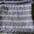 crochet et tricot 49