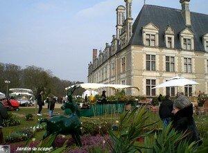 Chateau_Beauregard_2