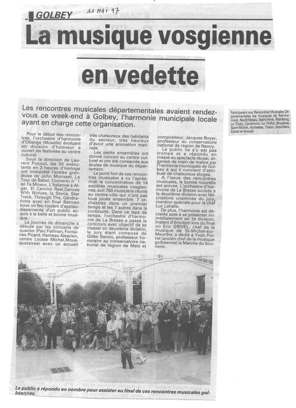 1997-8