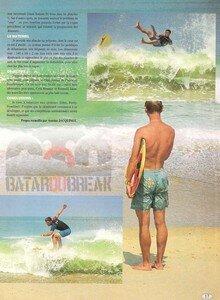 baf_vignes_3__1993