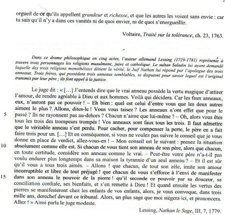 Corpus_litterature_et_tolerance_2