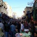 Bab Jdif Meknes