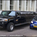 050329-hummer-h2-limousine2[1]
