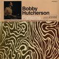 Bobby Hutcherson - 1968 - Patterns (Blue Note) 2