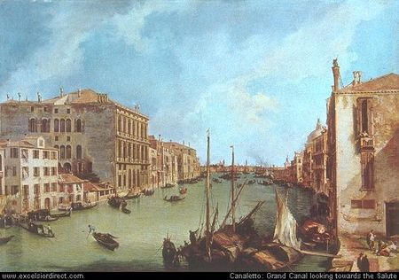 canaletto_gdcanal