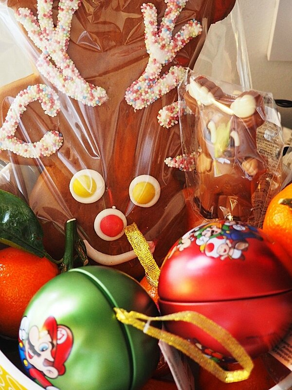 decoration-boules-mario-noel-sapin-ma-rue-bric-a-brac