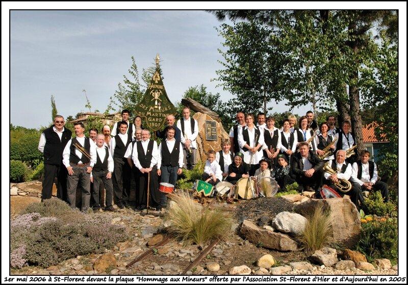 38-Harmonie 2007