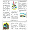 Central beurk journal page 6