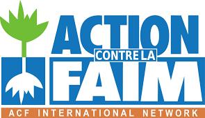 """Résultat de recherche d'images pour """"action contre la faim"""""""