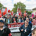 manifestation--paris-le-17-mai-2016_26798966890_o